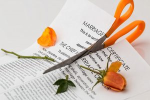 Divorced? 4 Things to Know About Selling Your Wedding Rings