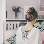 Decluttering the Closet: 4 Things to Do Before Selling Jewelry