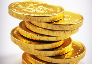 Selling Coins? Here's What You Need to Know About Reporting to the IRS